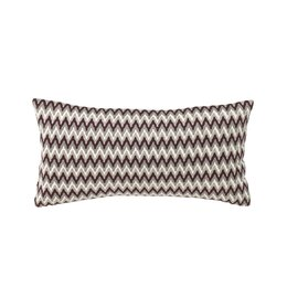 Indira Pillow Cover