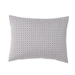 Lockwood Pillowcase (Set of 2)