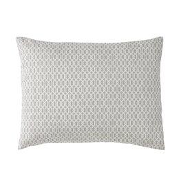 Sutton Pillowcase (Set of 2)
