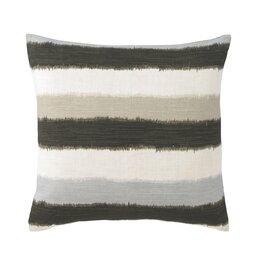 Mara Pillow
