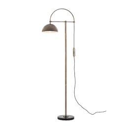 Albert Floor Lamp