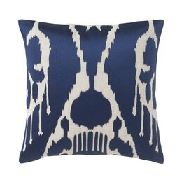 Petra Admiral Pillow Cover