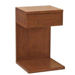 Trevor Side Table