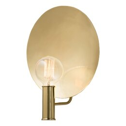 Conall 1 Light  Wall Sconce