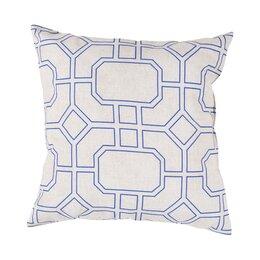 Florence Indoor/Outdoor Pillow