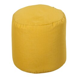 Lake Maize Outdoor Pouf
