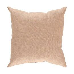 Lake Indoor/Outdoor Pillow
