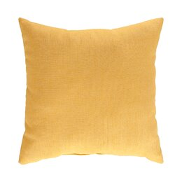 Lake Maize Indoor/Outdoor Pillow