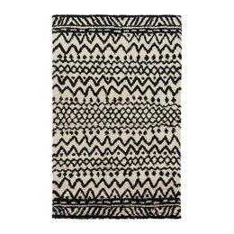 Medina Hand Woven Area Rug
