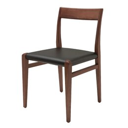 Viborg Side Chair