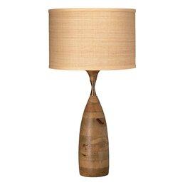 Martina Lamp