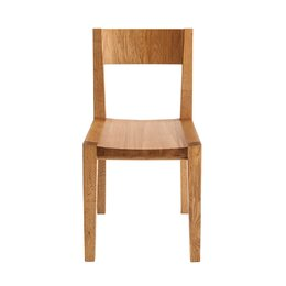 Fabian Dining Chair