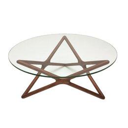 Estrella Coffee Table