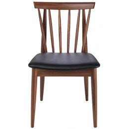 Lars Side Chair
