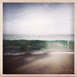 Kata Beach II