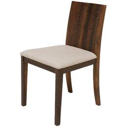 Egan Side Chair