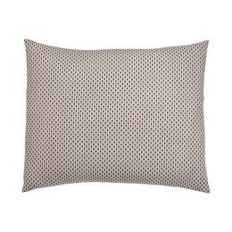 Savile Ink Pillowcase (Set of 2)