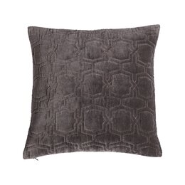 Hyde Pillow Cover