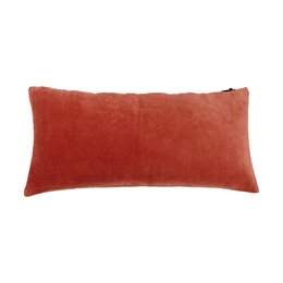 Luxury Velvet Pillow Cover