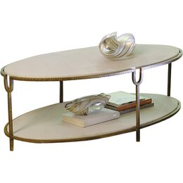 Melodie Coffee Table