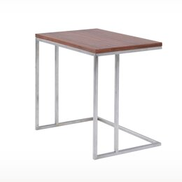 Morell End Table