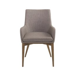 Sven Dining Chair (Set of 2)