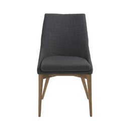 Alfa Dining Chair (Set of 4)