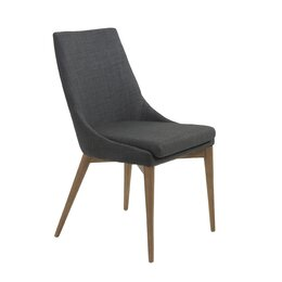 Alfa Side Chair (Set of 2)