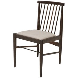 Melvin Side Chair