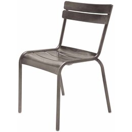 Alvar Side Chair