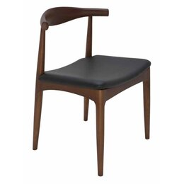 Chifley Side Chair