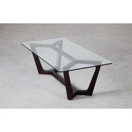 Luigi Coffee Table