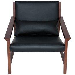 Raven Lounge Chair