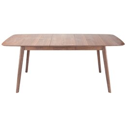 Chifley Dining Table