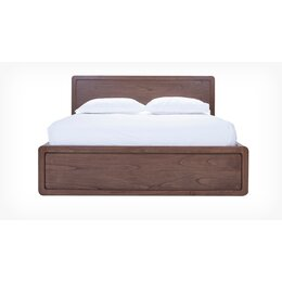 Maurice Bed