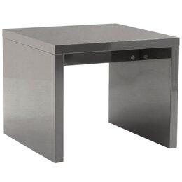 Morgan End Table