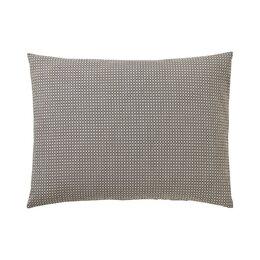 Fez Charcoal Pillowcase (Set of 2)