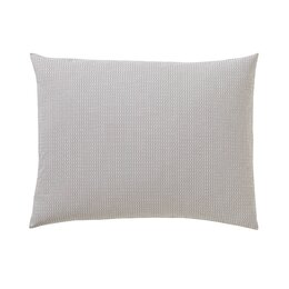 Ondine Pillowcase (Set of 2)