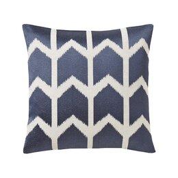 Emery Pillow