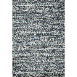 Claremont Azure Rug
