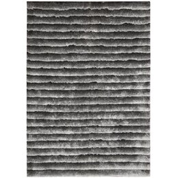 Sheffield Graphite Area Rug