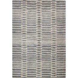 Ashland Rug in Grey