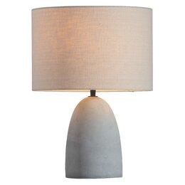 Rubble Table Lamp