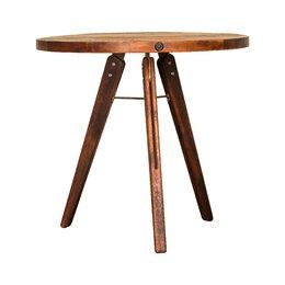 Ambrose Bistro Table
