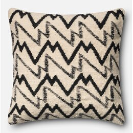 Patya Pillow Cover
