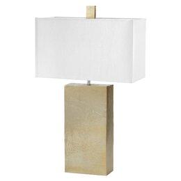 Loretta Table Lamp
