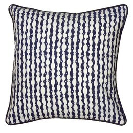 Aftron Pillow Cover