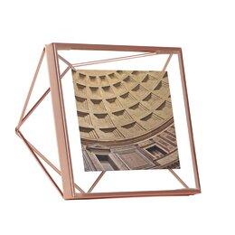 Copper Wire Frame