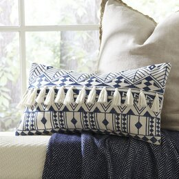 Cebu Pillow Cover