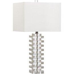 Hepburn Table Lamp